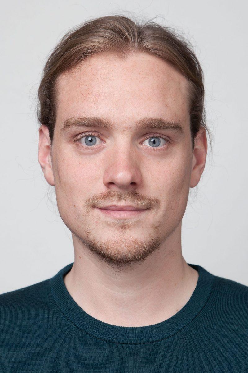 Florian Koch_Profil_cut